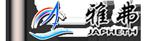 Zhejiang Japheth Pump Industry Co., Ltd Logo